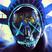 Killer kev's avatar