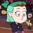 Доволная Моська's avatar