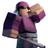 MadNinga86's avatar