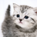 Мурчанье's avatar