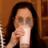 ThatMoronOnSteam's avatar