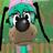 Zahall2047's avatar