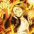 Villain0824's avatar