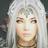 MLWinterLove's avatar