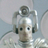 ClassicLass's avatar