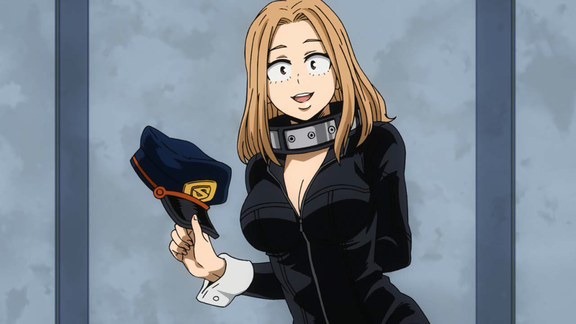 Discuss Everything About My Hero Academia Wiki Fandom Images, Photos, Reviews