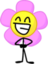 Entbrat Fan's avatar
