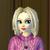 Maddie Silvergren