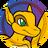 Granivolus's avatar