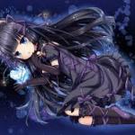 Lizzie wolf114LuzrAy's avatar