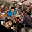 ArthurBellic98's avatar