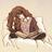 Marysfairy's avatar
