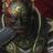 The Golden Moustache's avatar
