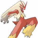 BlazikenWasTaken's avatar