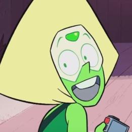 GrassxCauldren's avatar