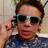 awatar użytkownika DeDe18