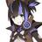 EXGomora's avatar