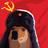 Juanjolox's avatar