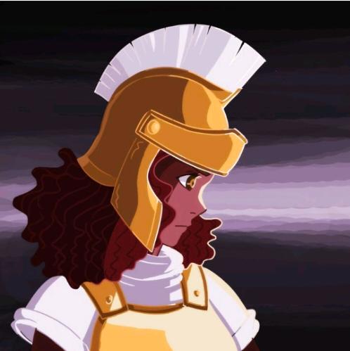 Verla figueiredo's avatar