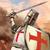 SrCrusader
