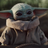 LDD PROFI's avatar