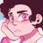 Pkspred's avatar