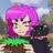 Llostcore's avatar