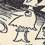 ChompBeaver's avatar