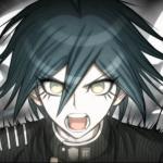 OllerusMO's avatar