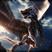 TeostraDaora's avatar