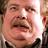 PowerPiranha666's avatar