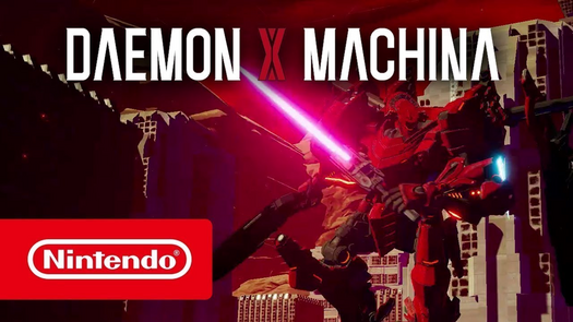 E3 2018 : Bilan du Nintendo Direct