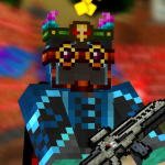 TheProGuy502's avatar