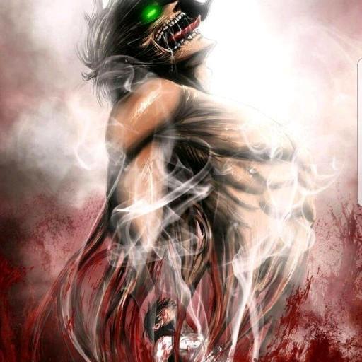 Kasiomex's avatar