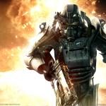 Mihail900's avatar