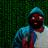 Ycohui's avatar