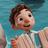 XXSTINKYVAMPZ's avatar