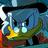 SKYR721's avatar