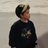Bradforce28's avatar