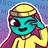 BoomBoxin''s avatar