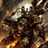 Unknown Operative's avatar
