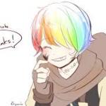 InkVLucas's avatar