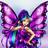 MysticonSeeker's avatar