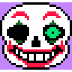 Armorchompy's avatar
