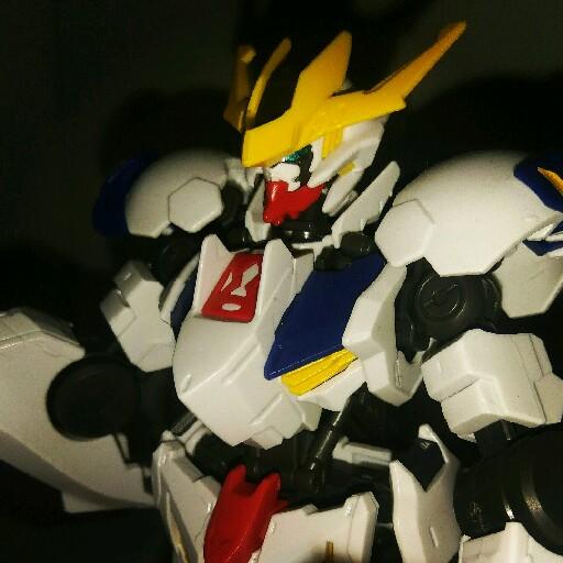 Eko Satria's avatar