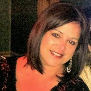 Nina Lozano