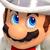 Metal Mario875
