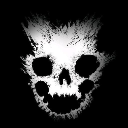 Jeremy Whisenant's avatar