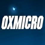 OxMicro