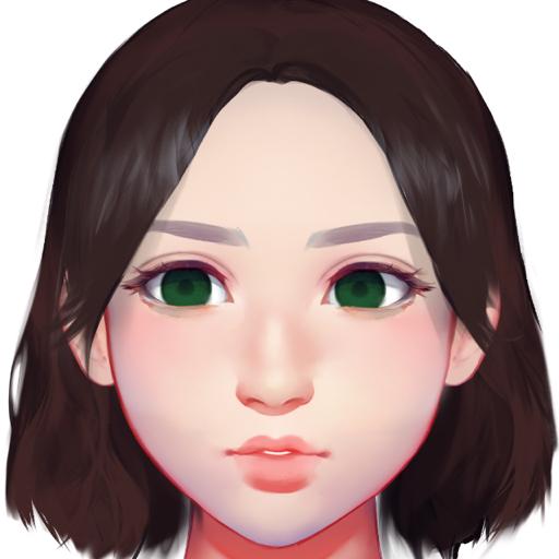 Angel Girl 2118's avatar